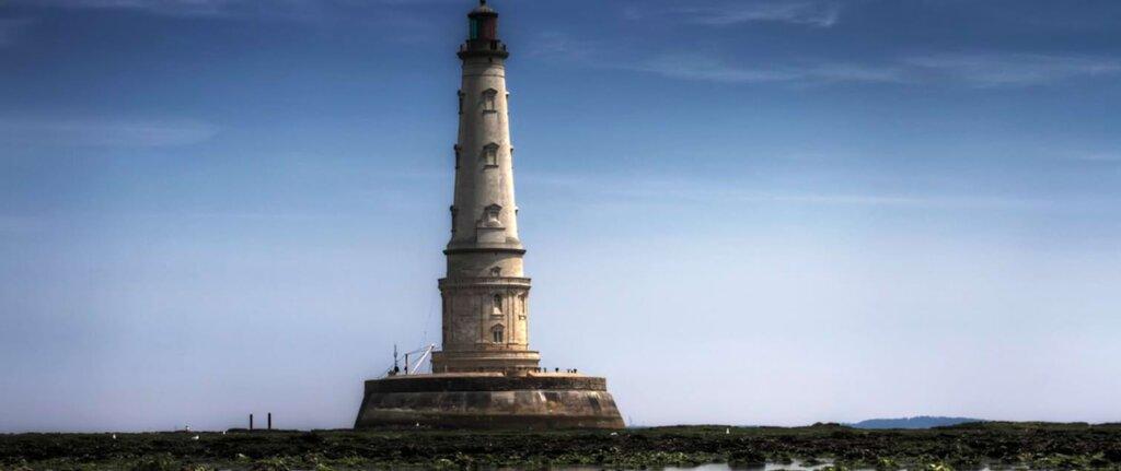 En savoir plus sur Découverte des phares girondins