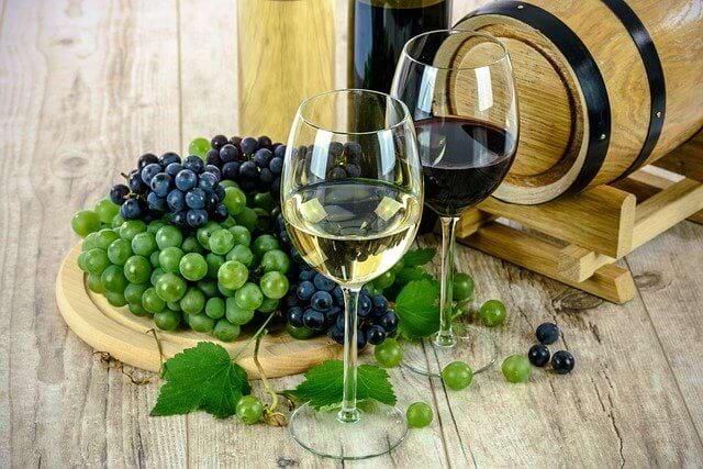 En savoir plus sur La route des vins du Médoc